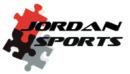 Jordan Sports Group